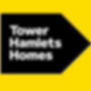 tower-hamlets-homes-logo.png