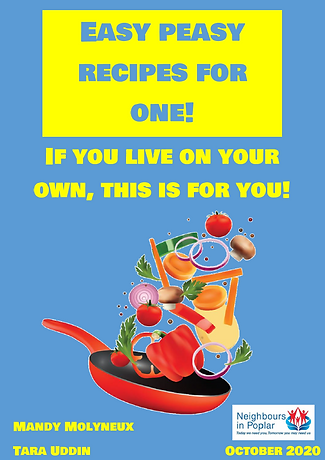 Recipe Booklet Cover.PNG