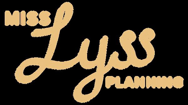 MissLyssPlanning_Logo2019_FINAL-Clear-01