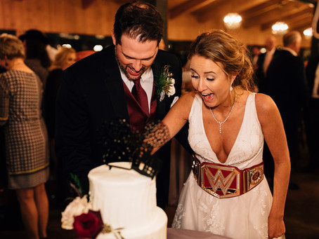 Abby & Ryan: Let the Adventure Continue