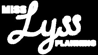 MissLyssPlanning_Logo2019_FINAL-Clear-07