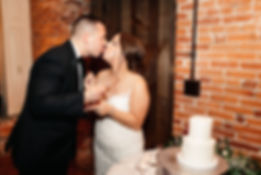 Rob Steph married-Reception-0169.jpg
