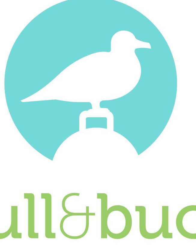 Blue round logo.jpg