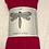Thumbnail: Reversible Cashmere Wristwarmers