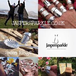 Jaspersparkle