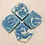 Thumbnail: Fresh Linen - Handmade Luxury Soap