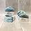 Thumbnail: Eryri (Snowdonia) - Handmade Luxury Soap