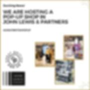 Pop-Up Shop Social Post  (1).jpg