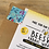 Thumbnail: DIY Kit (3 wraps) - floral and spots