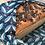 Thumbnail: Beeswax Wraps - 3 Kitchen Pack - Organic