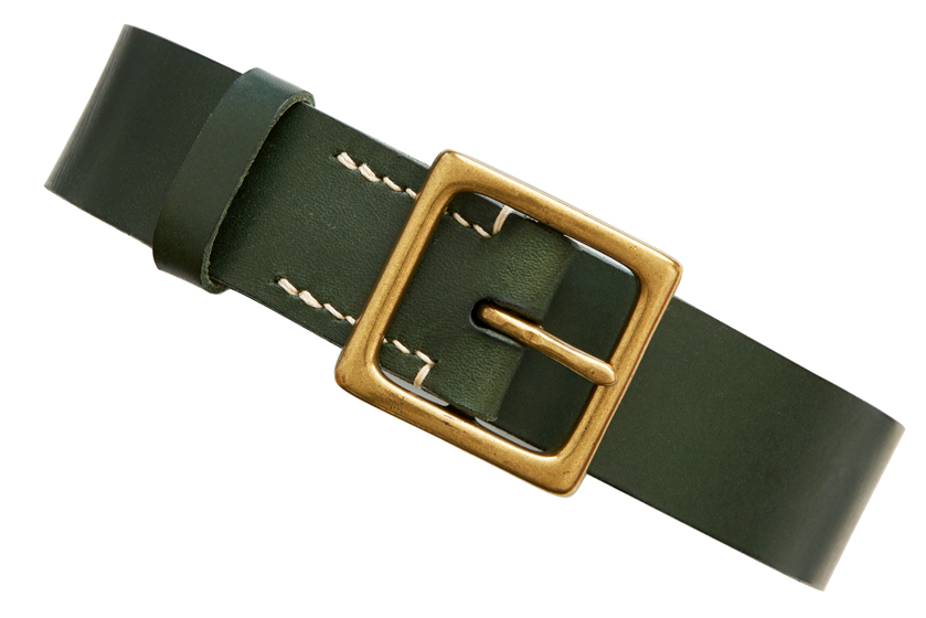Ceinture Little Square