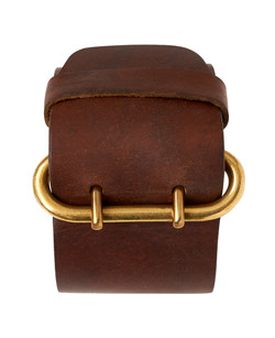 Tudor sur Bund Bracelet
