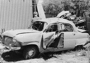 Derek's Car.jpg