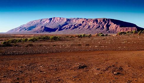 Mt Augustus02LR.jpg