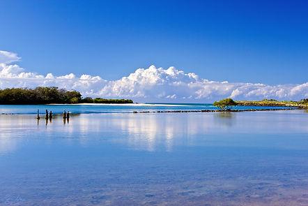 Urunga Estuary.jpg