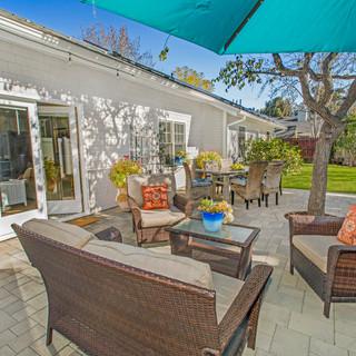 Backyard Lounge 2.jpg