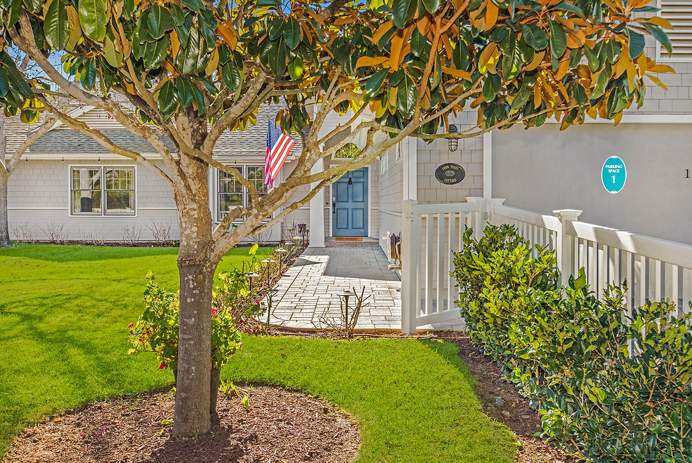 Vacation Rental Home in Carpinteria CA