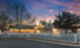 Vacation Rental Home Carpinteria CA
