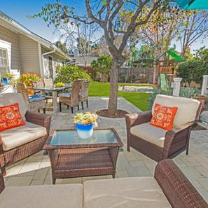 Backyard Lounge.jpg