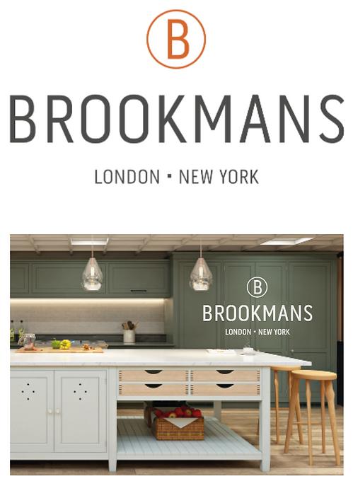 Brookmans1.png