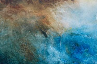 Dreamscape by Claire Hunter-Rodwell