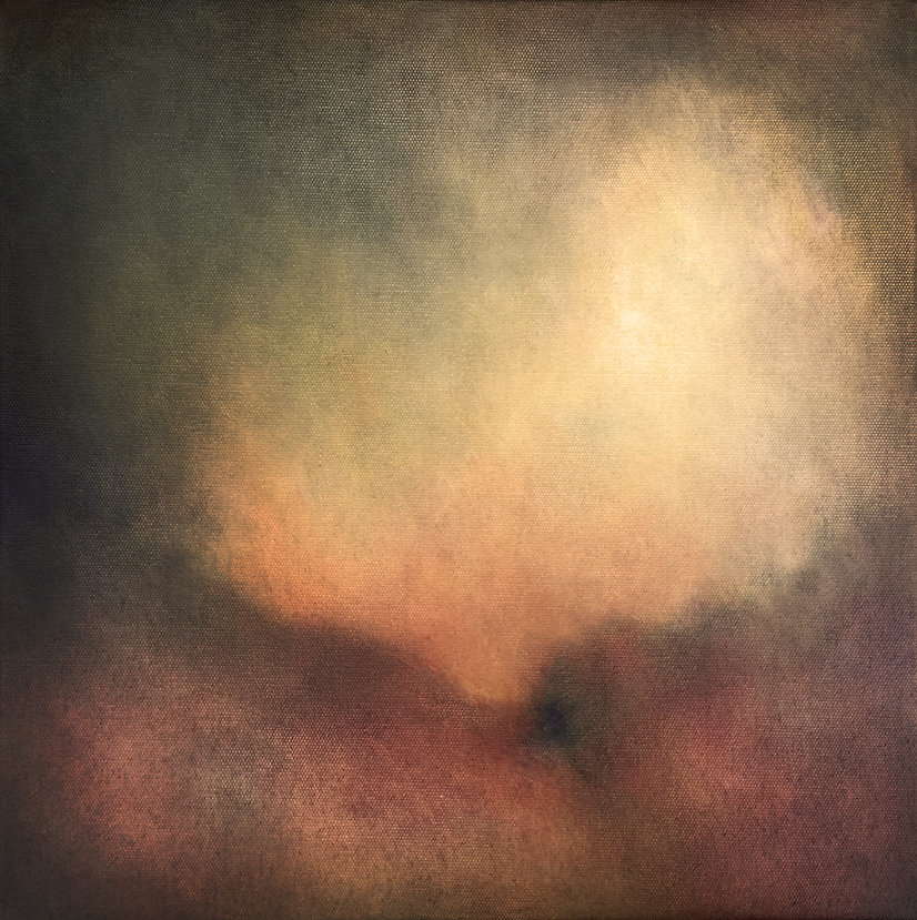 'UNTIL WE SLEEP' BY CLAIRE HUNTER-RODWELL