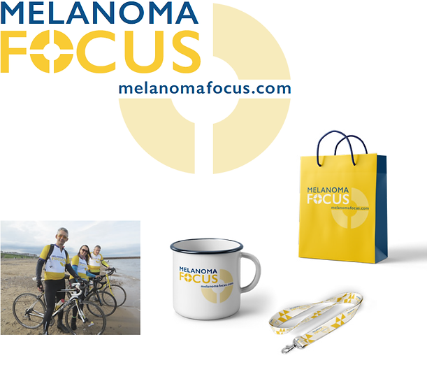 MELANOMA FOCUS PAGE FOR WEB.png