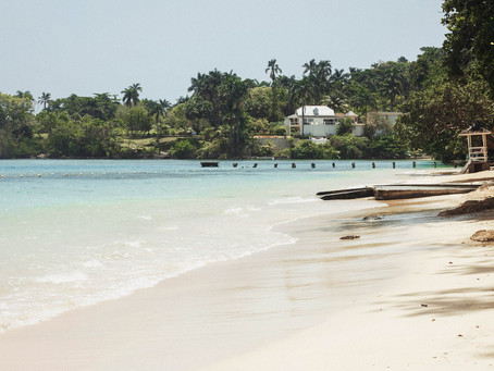 5 Incredible Experiences in Jamaica