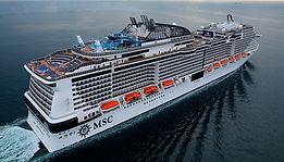 MSC Cruise.jpg