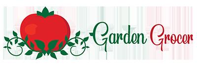 gg_logo_header.png