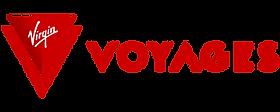 VirginVoyageLogo.png