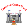 Coasters_&_Castles_Travel_Updated.png