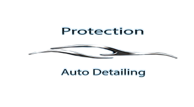 Auto detailing, Professional car cleaning, binghamton, Southern Tier, Vestal
