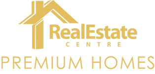Premium Homes gold Logo.png