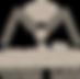 motel-logo.png