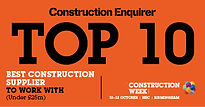 construction enquirer.jpg
