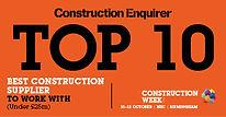 construction enquirer.jpg