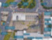 site logistics v5d.jpg