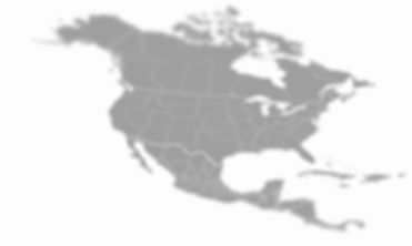 us map2.jpg