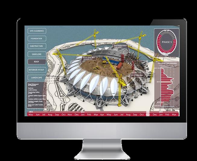 visual 5d logistics animation.png