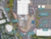 site logistics.jpg