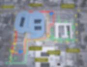 SITE LOGSTICS PLANS.jpg