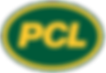PCL_Construction_logo.png