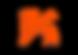 K-Logo-100419.png