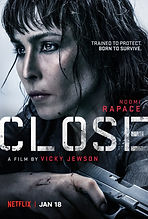 close-poster-with-noomi-rapace.jpg