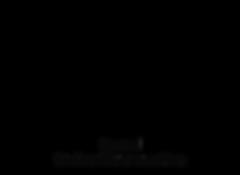 LogoMakr_3TLkl6.png