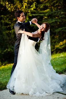 WeddingDip_0.jpg