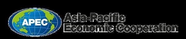 APEC logo horizontal.png