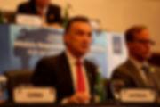 Craig Emerson at APEC 2.jpg