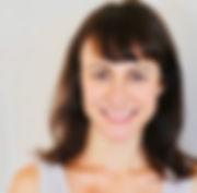 Kristen Bondietti.jpg